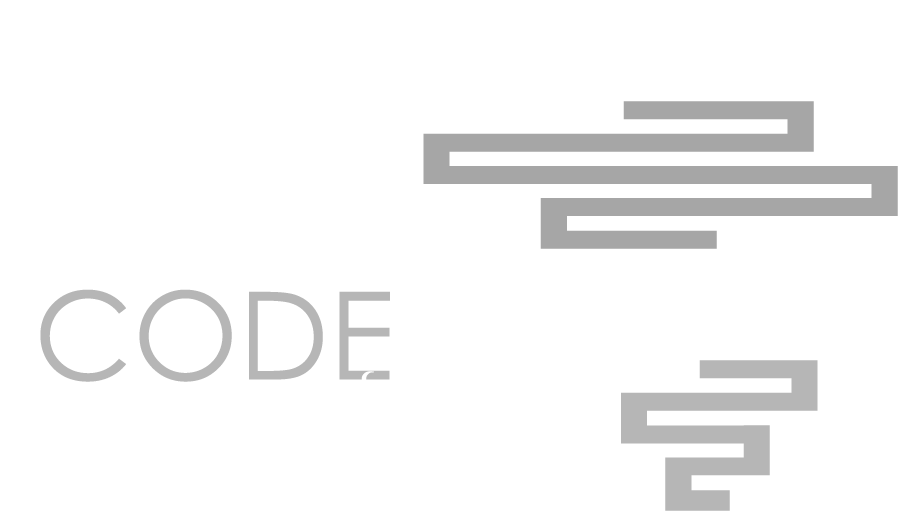 Visit Code For Africa website